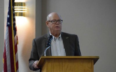 Council approves Plainview's participation in housing market study